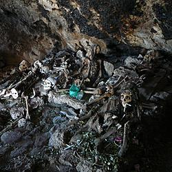 Salar de Uyuni | Salar de Uyuni