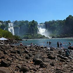 Iguazú - Argentina | Iguazú - Argentina